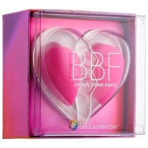 BBF beauty blender